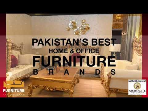 Best Home Office Furniture Fair 2020, Wood Castle Furniture