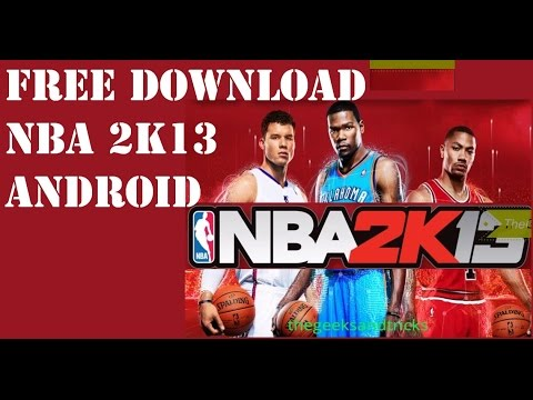 Nba 2k14 free download ocean of games.
