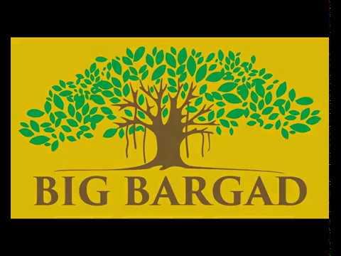 Singers & Instrumental Artists  - Surat Open Mic - Big Bargad