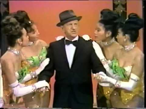 Hollywood Palace 4-17 Bing Crosby (host), Jimmy Durante, Edie Adams, Tim Conway