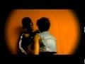Unakana (Rmx) - Baska, One Rego, DJ Bugar (Official Video)