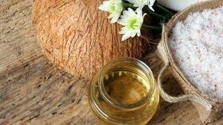 தேங்காய் எண்ணெய் வீட்டிலேயே தயாரிக்கும்முறை |HOME MADECOCONUT OIL