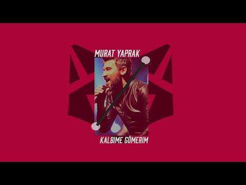 Harun Erkezen Ft. Murat Yaprak - Kalbime Gömerim O Zaman (Remix - 2016)