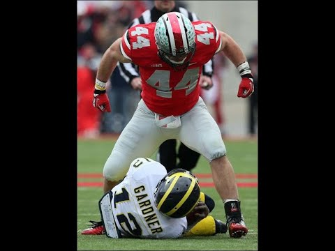 Ohio State's Top 50 Plays Of The Urban Meyer Era (2012 To 2018)