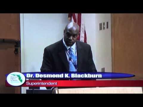 Brevard County Teacher Salary, Attrition Rate
