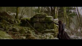 Born of Hope - Trailer May 2009