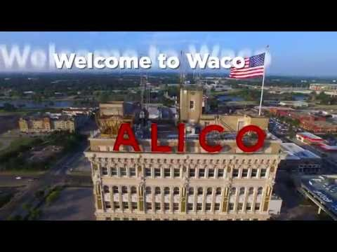 About Waco Texas | Greater Waco Chamber