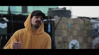 Azadi - DIVINE | Gully Boy | Ranveer Singh |Dance choreography By Vipul | BottleRock | PUNE