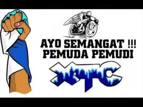 Lagu XTC