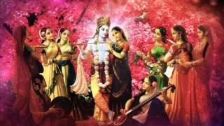 Badi Der Bhai Nandlala Instrumental