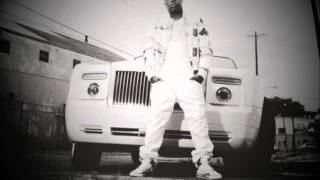 "Yo Gotti -  ""King Shit"" featuring TI"