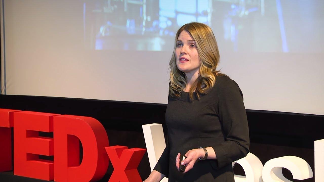 Download The Psychology of Career Decisions   Sharon Belden Castonguay   TEDxWesleyanU