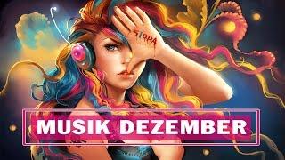 Neue  dezember 2016 - Top  electronic dezember, EDM , DJ , Remix