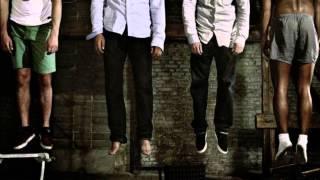 K.I.Z. - EIN AFFE UND EIN PFERD [FULL HD - HQ+Lyrics]