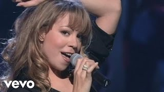 Mariah Carey - Fantasy (Live at Madison Square Garden 1995)