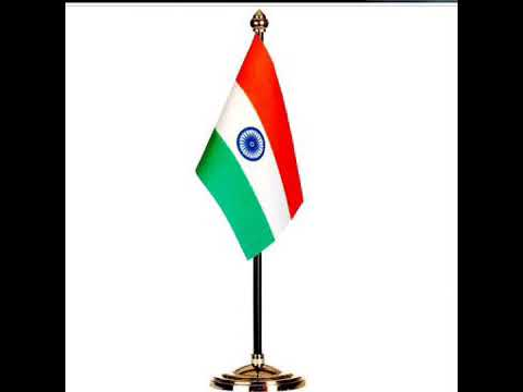 Aan India Shan India Pradh India Meri Shan India