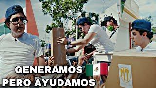 ASI GASTO MI DINERO | REGALE 300...| LOS TOYS