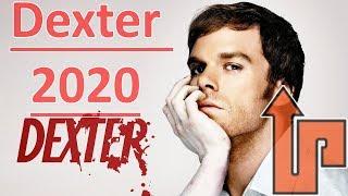 Dexter 2020