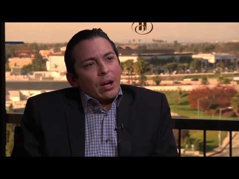 Brian Solis-The future of social media