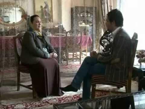TOLOnews 6pm 26 March 2013 / طلوع نیوز، ۰۶ حمل/ فروردین ماه ۱۳۹۲