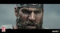 5488e24cac7 Ghost Recon Breakpoint - Official Trailer - Duration: 3 minutes, 20 seconds.