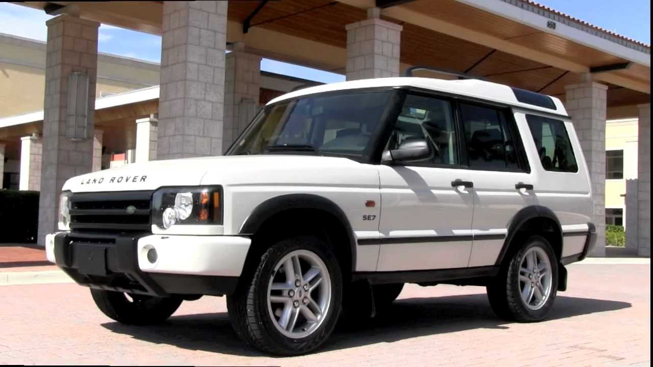 hse uk luxury wide discovery wallpapers and hd images landrover wallpaper rover car land