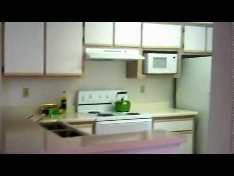 Mill Creek Apartments – Milpitas – Chaucer – 2 Bedroom