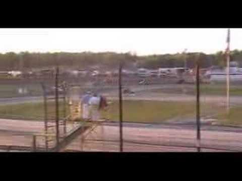 Whip City Speedway : Quad 4 _  5/24/08