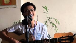 Acoustic Coffee - New Generation - Bài Hát Tặng Em