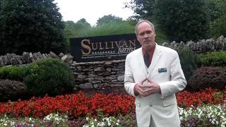 Sullivan Farms Subdivision Franklin Tn Homes For Sale