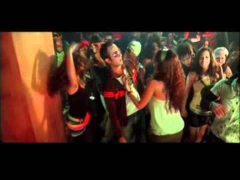 Talli- Remix [Full Song] Ugly Aur Pagli