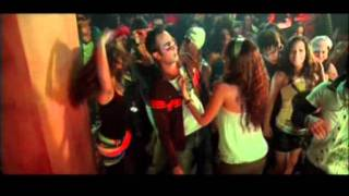 Talli- Remix [Full Song] Ugly Aur Pagli