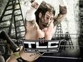 WWE TLC 2009 Full Show