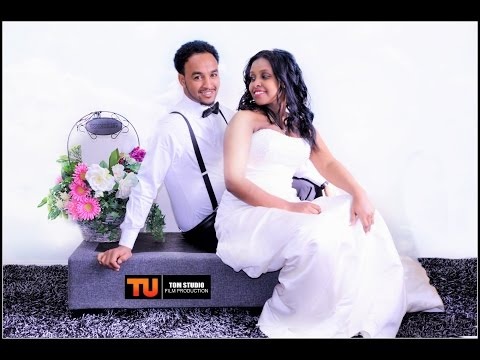 Eritrean best wedding Merhawi Zemuy and Fiyri Andom  13 may 2017 kristiansand