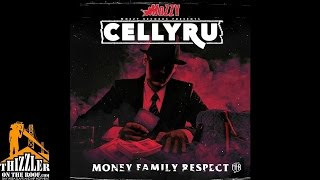 CellyRu ft. Mozzy Twin, Twin Mozzy, Kunta - No In Between [Thizzler.com]
