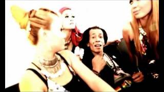 Trio Macan - Minta Cerai (Jaluk Pegat) feat Mr. Sodiq OFFICIAL MUSIC VIDEO