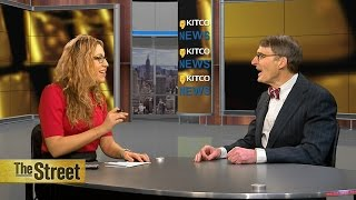 Tough Times Ahead: Bad News For Fed, Good News For Gold - Jim Grant | Kitco News