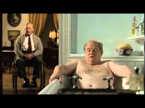 Mature men nude pictures