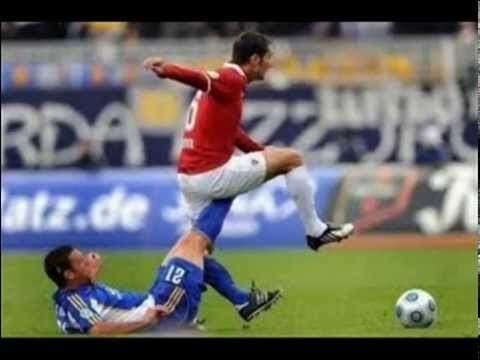 ▶ Funny Sport Photos and accidents   YouTube