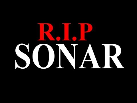 R.I.P. Sonar - Gibson kills Cakewalk
