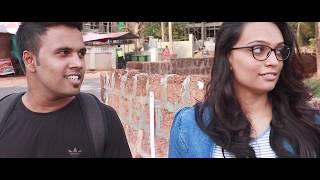 Mr perfect | Short film Konkani | Directed by yash adarkar | #AProduction | Anup Arolkar | Mangurish