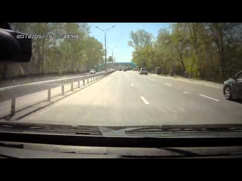Новосибирск секс в авто