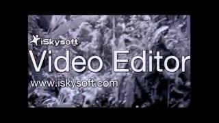 Lionsgate/Studio Babelsberg/Mandalay Pictures/1984 Private Defense Contractors/Vertigo Films