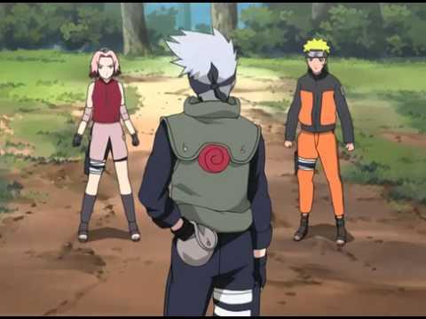 Naruto Shippuden Ganze Folgen Deutsch