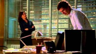The Newsroom SP2 Ep 2 - You Were Always On My Mind