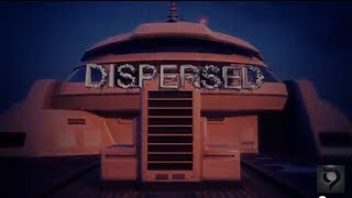 ANML Cyn - Dispersed -  Montage Trailer