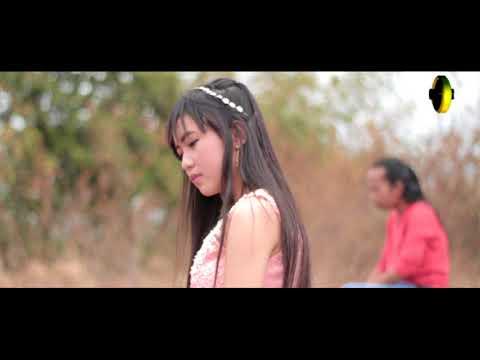NISYA PANTURA Feat ARYA SATRIA TAK MUNGKIN BERSAMA
