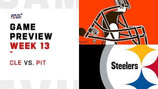 Cleveland_Browns_vs_Pittsburgh_Steelers_Week_13_NFL_Game_Preview
