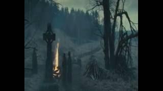 Catharsis   Вечный странник (Соломон Кейн )