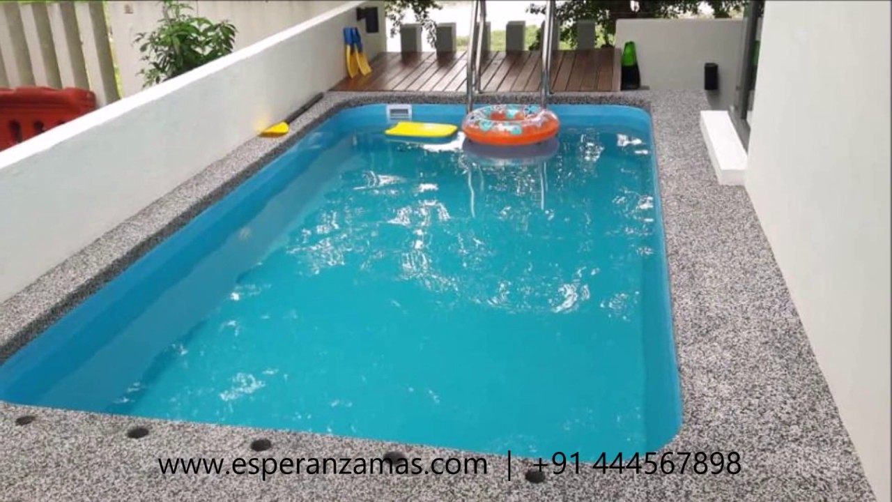 Amazing Swimming Pool Design Kerala Smart Pool Samples Youtube